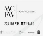 Montecarlo Fashion Week 2016